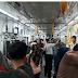 Kenapa Wanita Ini Sampe Nekat Melepas Celana di MRT.. Cek Videonya..