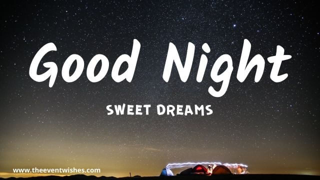 good night images free download for whatsapp facebook