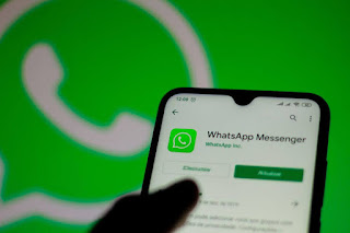 WhatsApp Now Allows You To Setup Different Wallpapers For Different Chats