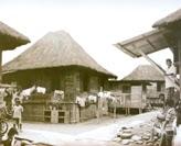 Suku Batak Mandailing dari Sumatra Utara  ( Artikel Lengkap )