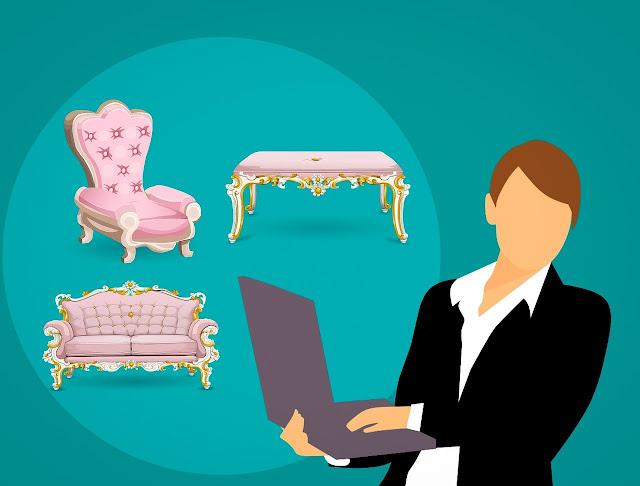 affiliate marketing, tips for online money making, affilator, amazon affiliate program, flipkart affiliate program, affiliate account sign up