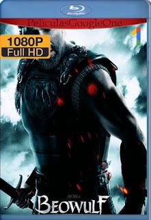 Beowulf[2007] [1080p BRrip] [Latino- Ingles] [GoogleDrive] LaChapelHD