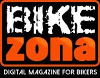 http://www.bikezona.com/