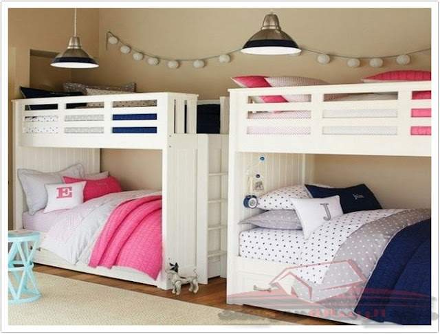 كيفية الحصول على ملاءات سرير مثالية لغرفة النوم الخاصة بك؟