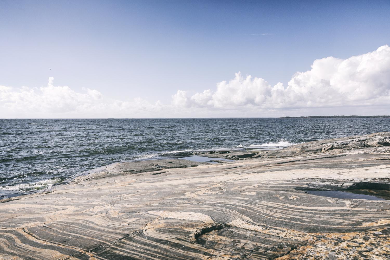 Kirkkonummi, visitkirkkonummi, Suomi, Porkkala, meri,Finland, visitfinland, matkailu, matkustus, Uusimaa, worthvisiting, kotimaa, valokuvaaja, Frida Steiner, photographer, Visualaddict, matkustusblogin, blogi, visualaddictfrida, luonto, luontokuvaus