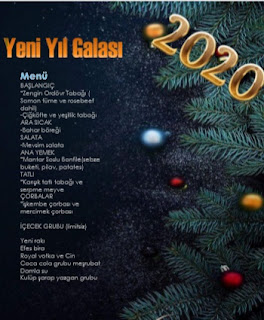 suhan-360-hotel-spa-kusadasi-aydin-yılbaşı-programi-menu-2020