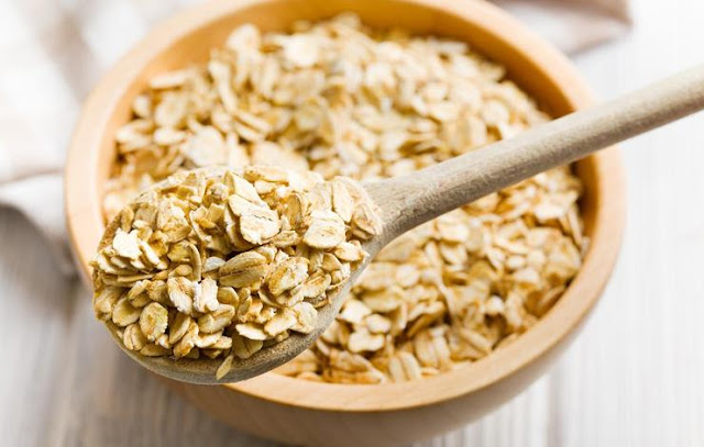 Manger ce petit-déjeuner tous les matins vous aide à perdre du poids plus rapidement que vous attendiez