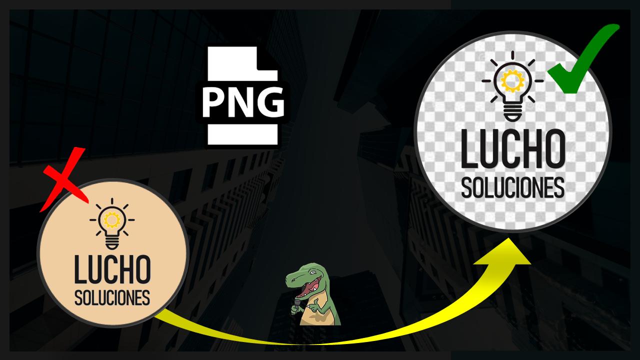 imagen PNG con fondo transparente