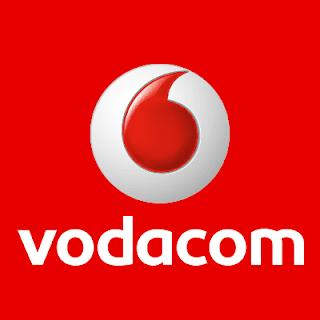 Digital Support Executive at Vodacom Tanzania