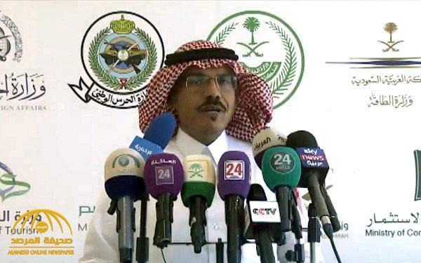 عاجل : إعلان فرض حظر التجول في المملكة من اليوم وهذه القطاعات لا يشملها  كورونا