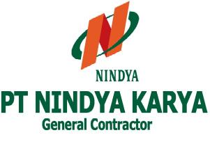 Bursa Kerja BUMN di PT. NINDYA KARYA (Persero) Terbaru Agustus 2016