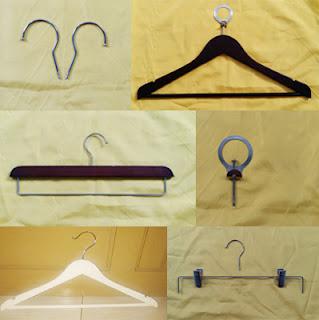 hook hanger, hook hanger kayu, hooks hangers, agent hanger