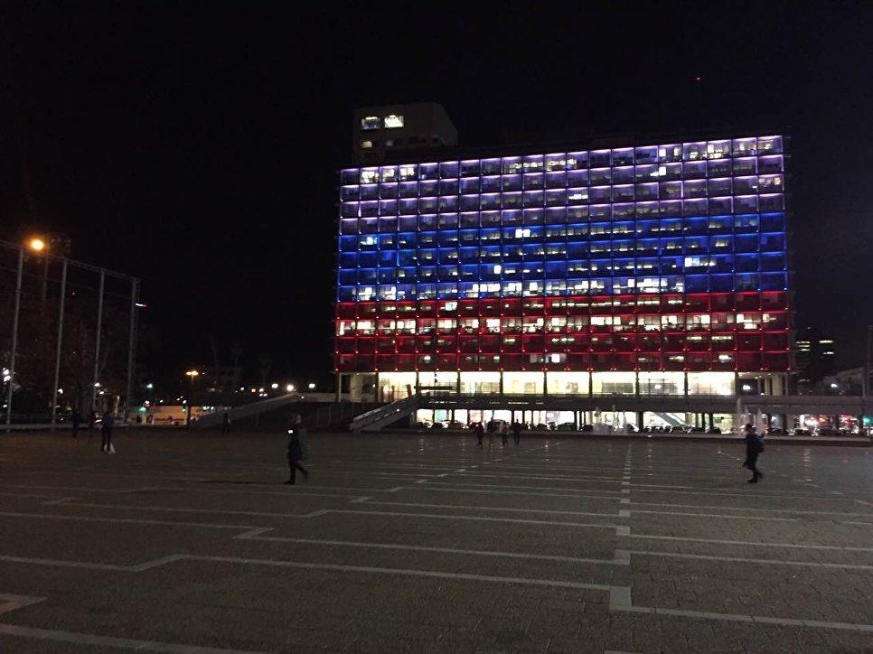 Teroro aktas Peterburge atskleidė visą ES moralinį išsigimimą
