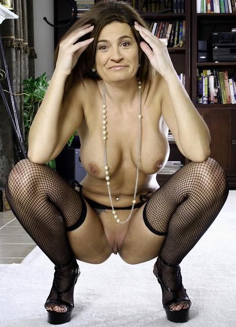 Inka Schneider Nackt Fakes Gallery ~ TerHot