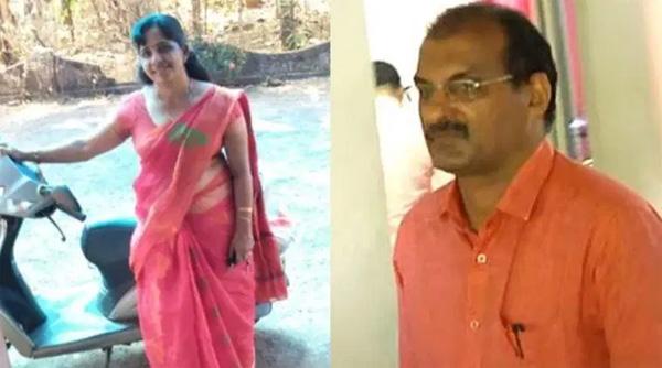 Kozhikode, News, Kerala, Murder, Crime, Arrest, Police Station, Police, Koodathayi chain murder: Shaju and Sakariyas Again questioning