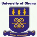 University of Ghana Distance Education Courses – 2021/2022