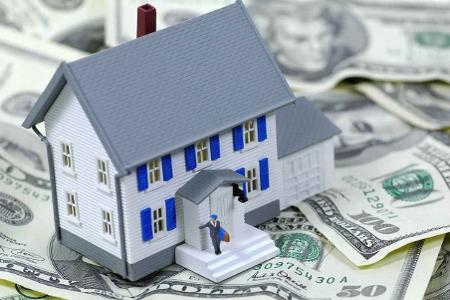 prestamos hipotecarios BROU Uruguay