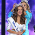 New Jersey OKs $11.9 Million to Keep Miss America Pageant
