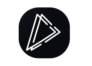 Muviz Edge - Music Visualizer, AOD Edge Lighting Pro Apk