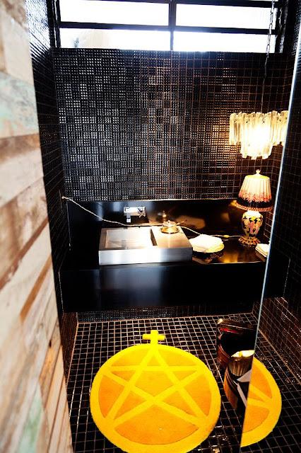 Vanity Design For Bathroom