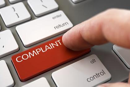 Tips Menangani Keluhan Tamu (Complaint)