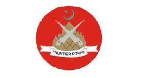 Join FC Latest  Jobs Frontier Corps FC North Balochistan Latest Jobs 2021