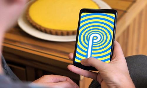 Daftar Smartphone Berikut Akan Mendapatkan Update Android Pie