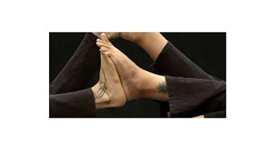 Classe di yoga a Milano