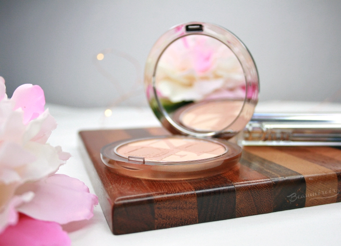 dior soft sunrise - 700×507