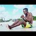 VIDEO & AUDIO | DJ Seven  Ft Johden - Tikisa Cover | Download/Watch