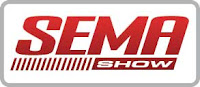 The SEMA Show is the premier automotive specialty products trade event in the world. It draws the industry's brightest minds and hottest products to one place, the Las Vegas Convention Center.