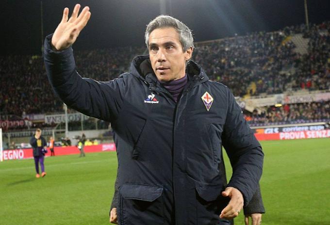 SERIE A. E' 2-2 tra Fiorentina e Torino. Belotti risponde a Saponara e Kalinici
