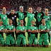 Super Falcons still Highest Ranked African Team in the World
