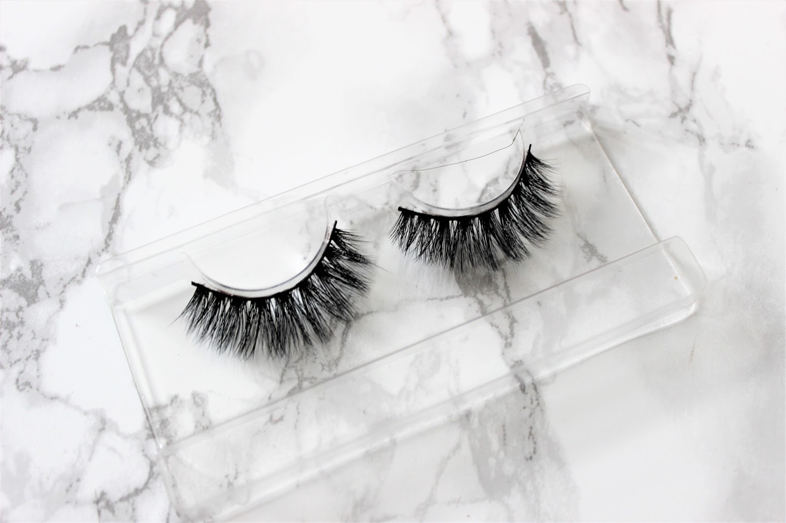 Trendsetter Lashes Review