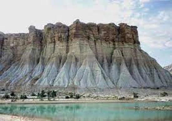 Top 4 Places To Visit In Balochistan
