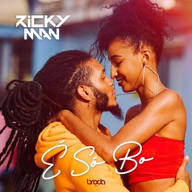 https://bayfiles.com/7fec46Zana/Ricky_Man_-_S_Bo_Prod._Mr._Marley_Afro_Pop_mp3