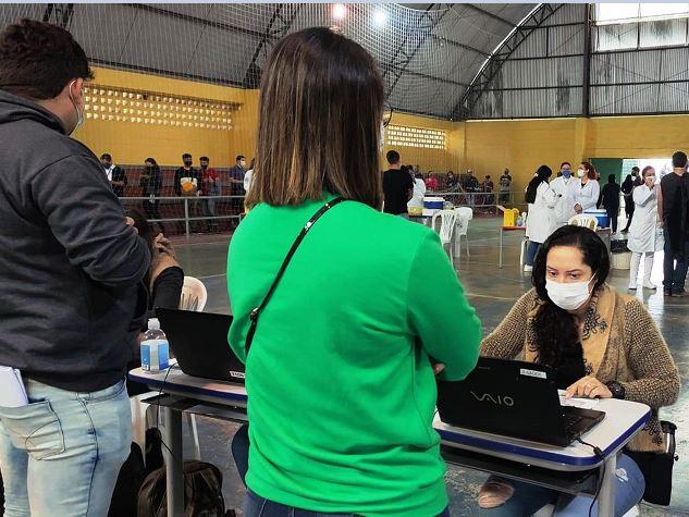 Prefeitura de Registro-SP abre inscrição para processo seletivo para Saúde