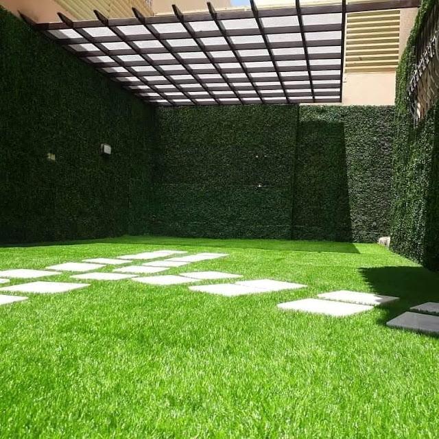 احسن شركة تنسيق حدائق بمسقط وسلطنة عمان