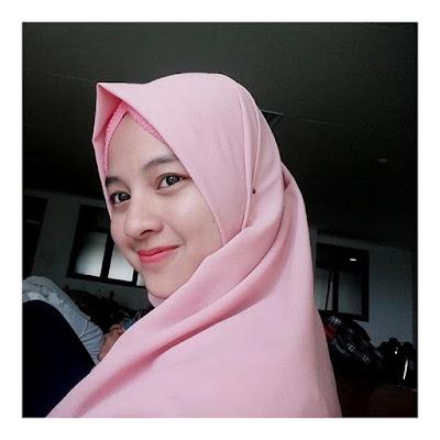 Hijab%2BModern%2BStyle%2BSimple%2B2017%2B35