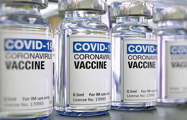 alaysia Covid19 Vaccine
