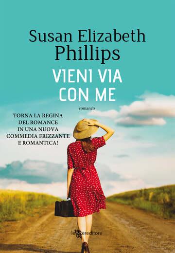 Vieni via con me S.E. Phillips