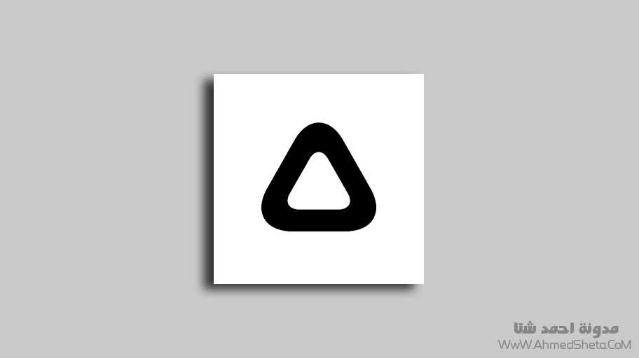 تنزيل تطبيق Prisma Photo Editor لتعديل الصور للأندرويد أحدث إصدار 2020