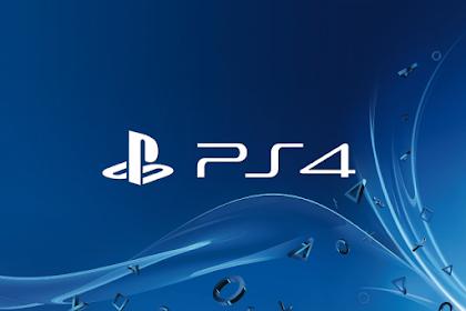 Rekaman Mingguan PS4: Lebih Banyak Berita Di PS4 Favorit Anda Eksklusif Dan Banyak Fortnite