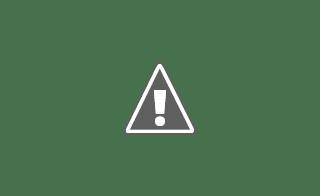 مدير مركز التدريب | كاريزما لتطوير القوى العاملة