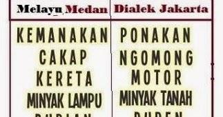 Kata Kata Galau Bahasa Malaysia