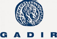 Gadir Editorial