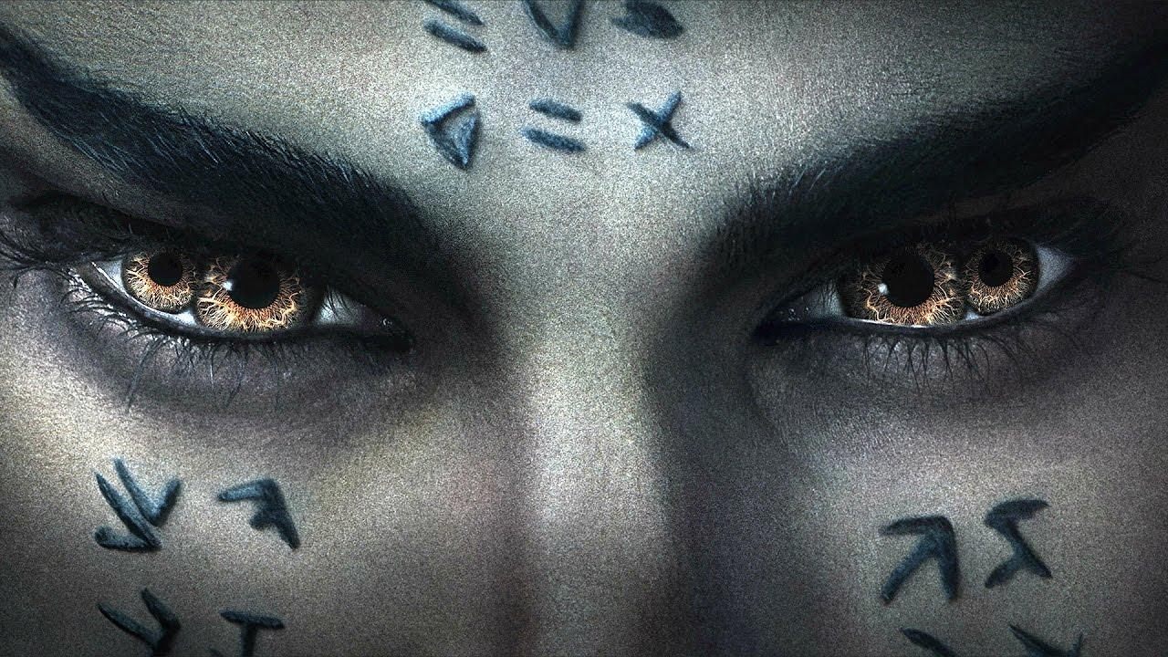 Tom Cruise tem força sobre-humana em novo trailer de A Múmia