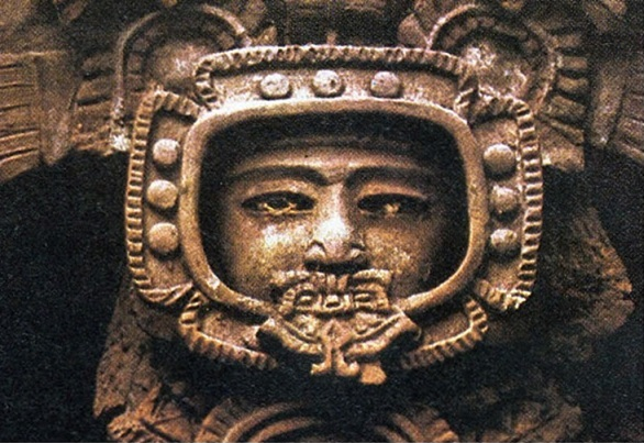 maya-alien-ancient-helmet.jpg