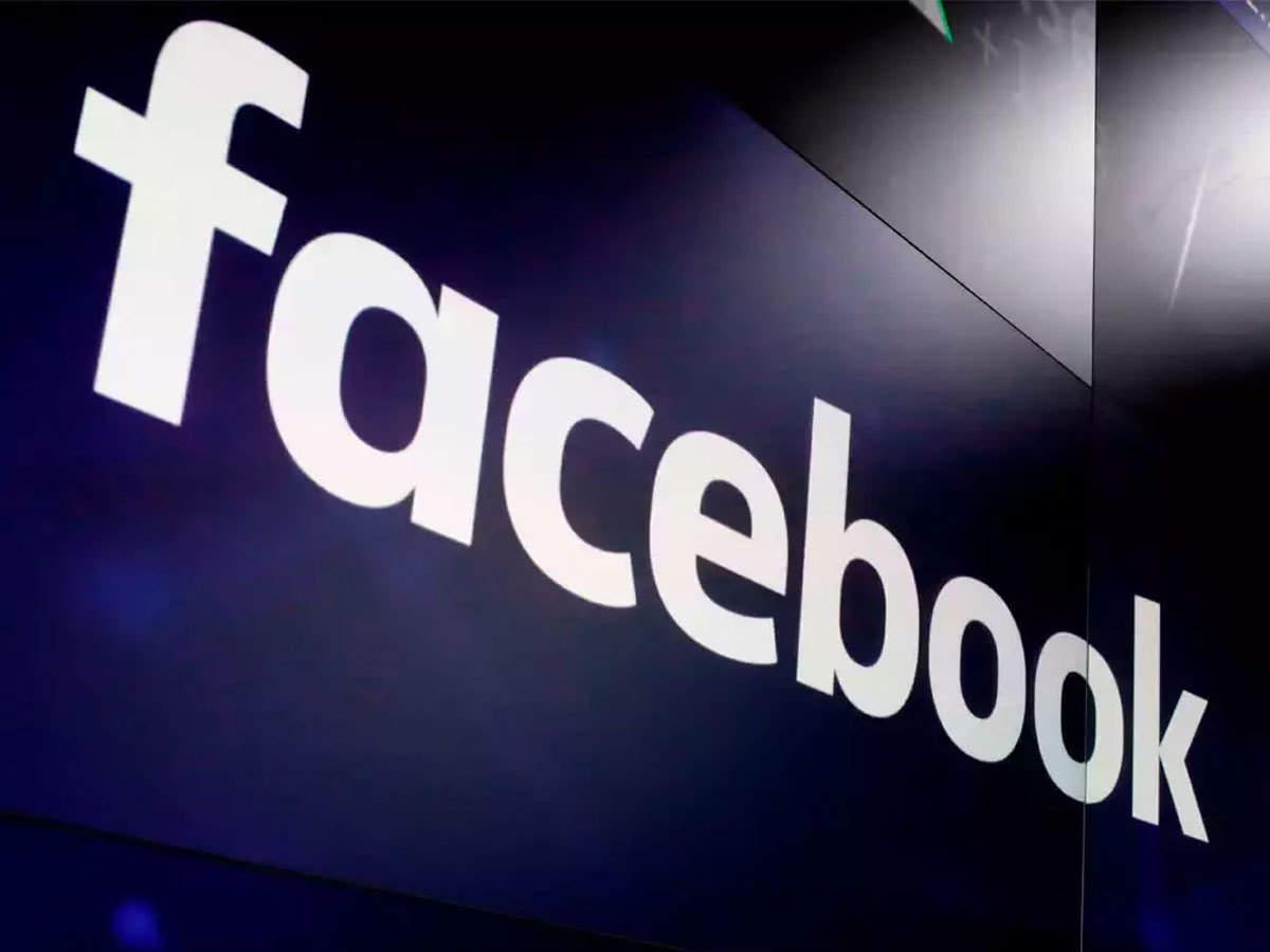 فيسبوك ينشر تقارير حول المنشورات التي تم حذفها