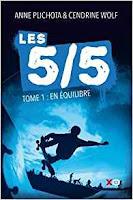 http://lesreinesdelanuit.blogspot.be/2017/11/les-55-t1-en-equilibre-de-anne-plichota.html